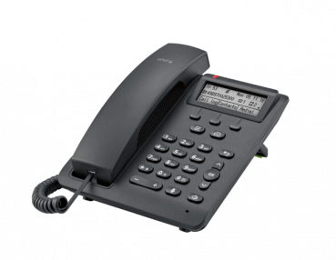 OpenScape Desk Phone CP100 SIP