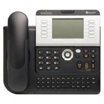 Alcatel 4039 Set urban grau Refurbished