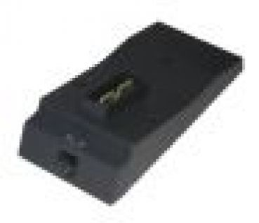 Optiset E ISDN Adapter
