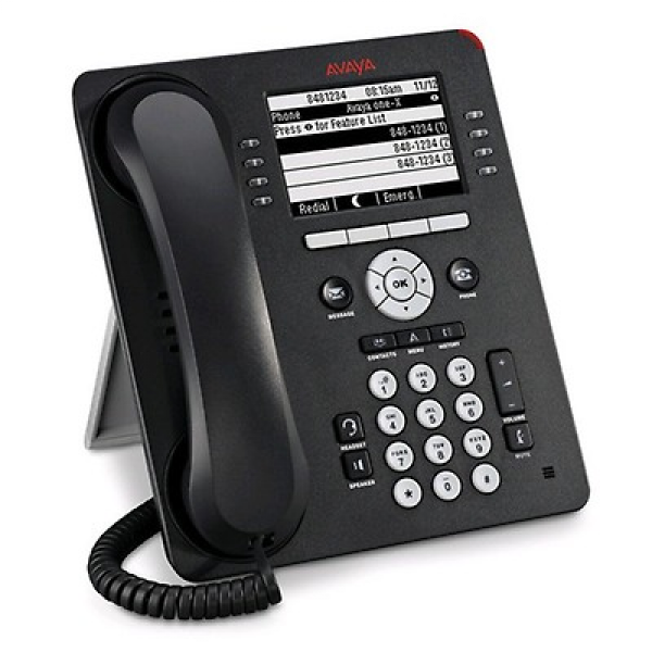 Avaya IP Phone 1608-I