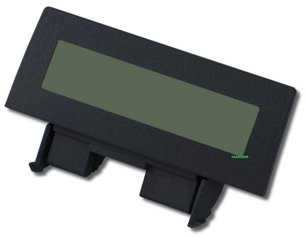 Ersatzdisplay OptiPoint 500
