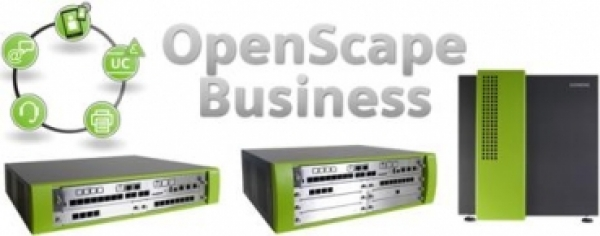 OpenScape-Desk-Phone-IP-55G-Wandhalterung
