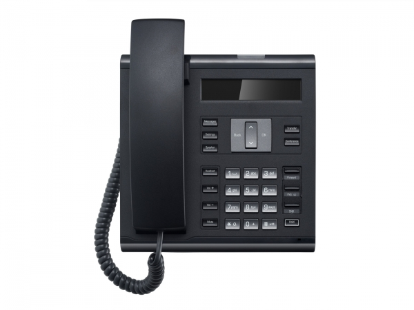 OpenScape-Desk-Phone-IP-35G