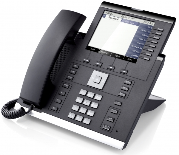 OpenScape-Desk-Phone-IP-55G