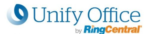 UNIFY-OFFICE-Cloud-TK