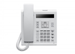 OpenScape Desk Phone IP 35G icon weiss